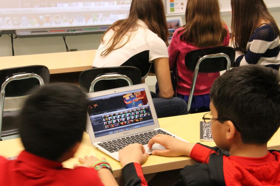 September Digital Media LiteracyNewsletter