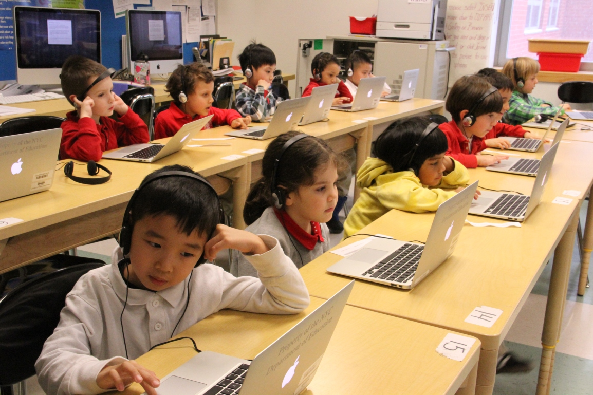 i-Ready for Common Core-Based Online Math & ReadingPractice