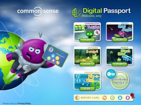 digitalpassport