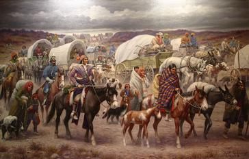 Trail_of_Tears_Painting