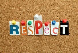 respect-12