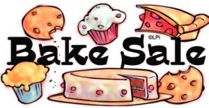 Bake-Sale-e1414512607720-720x375