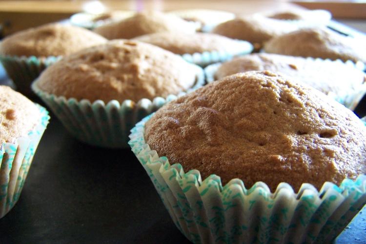 Fairy_cakes_close_up_on_tray
