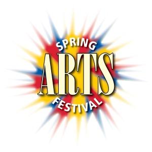 ArtsDay-logo