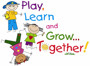 play-learn-pic