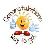 1233832860_congratulations0pi2_answer_1_xlarge