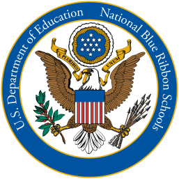 2000px-National_Blue_Ribbon_Schools_seal.svg (1)