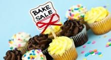 2012-09-15-bake-sale-586x322