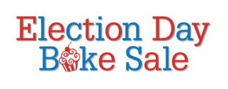election_day_bake_sale-976-650-500-80