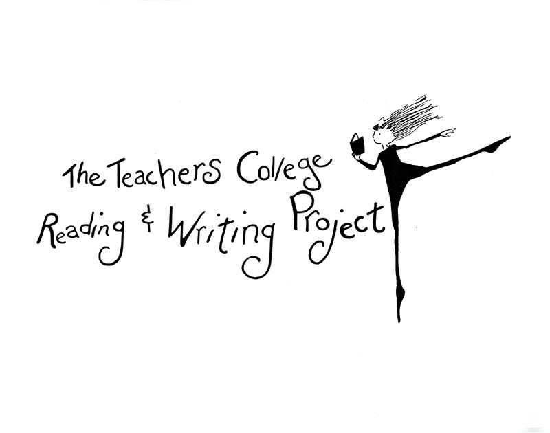 teachers college reading and writing project 4th grade