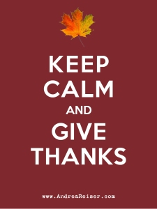 Keep-Calm-Give-Thanks