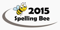 spelling_bee 2015