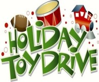 2015-holiday-toy-drive