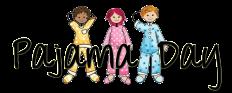Pajama-DayPicture