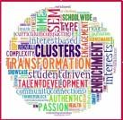 enrichment cluster box