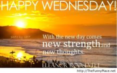 happy wednesday 2