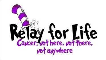 Relay for life (2)