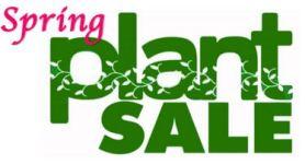 spring-plant-sale