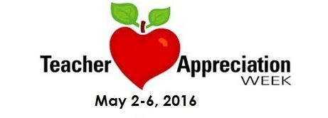 teacher-appreciation-week-2016