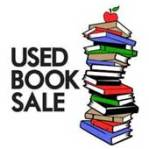 Used-Book-Sale2-web