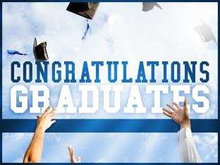 congratulations graduates_t_nv