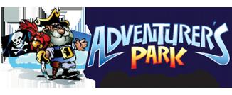 logo-adventurers-park