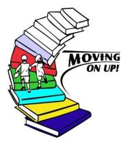 moving up.jpg