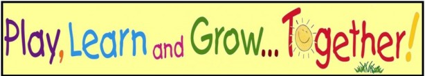 cropped-play-grow-learn-3