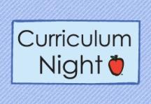7266722b1d9711bb-curriculum-night