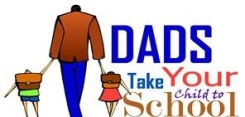 dads-take-your-child-to-school