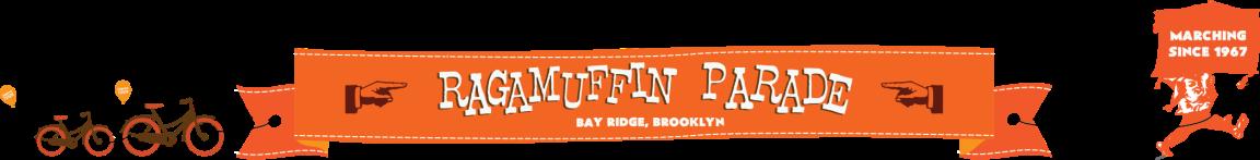 ragamuffin-branding-banner-logo