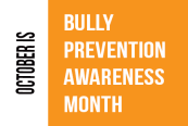 bully-prevention-month