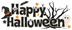 halloween-5-pictures-quotes-images-sayings-clipart