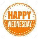 happy-wednesday-grunge-rubber-stamp-on-white-vector-illustration-stock-vector