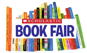 scholastic-book-fair