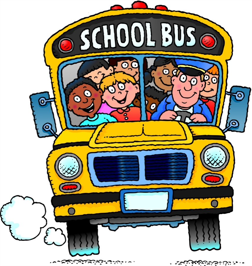 school-bus20photo