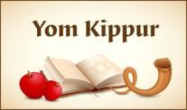 yomkippur.jpg