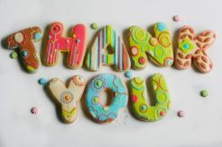 bake-sale-thank-you