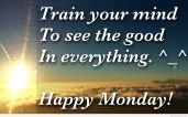 happy-monday-quotes-weekly-happiness