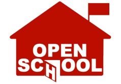 open-school