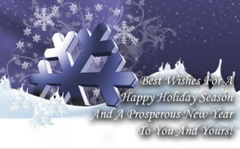 best-wishes-for-a-happy-holidays-season-and-a-prosperous-new-year-to-you-and-yours