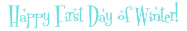 first-day-of-winter-2013-happy-winter-solstice-wqh0co-clipart