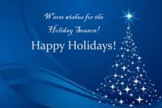 happy_holidays_2015