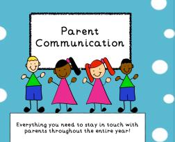 parent-commination-pic