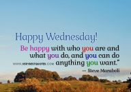 wednesday-inspiration