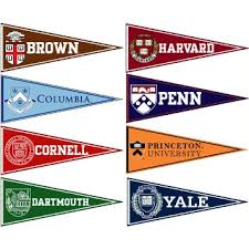 college-awareness-pic