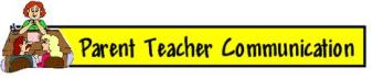 parent-teacher-communication-1