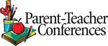 parent-teacher-conferencepicture