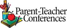 parent-teacher-conferencepicture