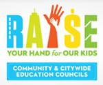 raiseyourhandnyc_parentleaders_logo